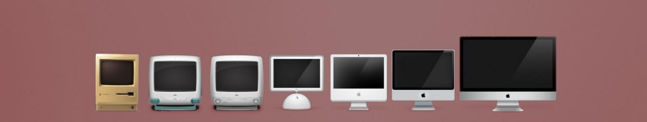 The Mac Enrichment Zone